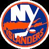 Islanders Logo Jpg