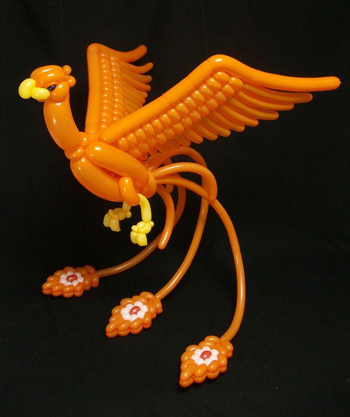 esculturas-com-baloes (2)