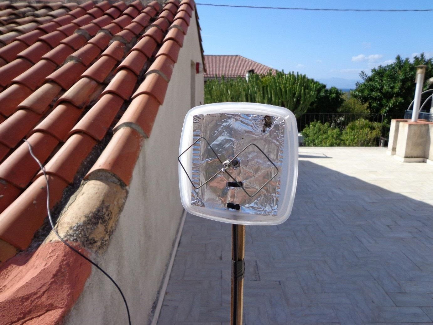 Extend Your Wi-Fi Signal with This Super Cheap and Easy-to ...