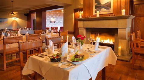 Dining Letterkenny   Letterkenny Restaurant