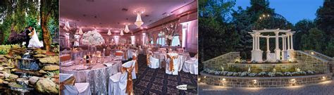Weddings ? At A Glance   Valley Regency