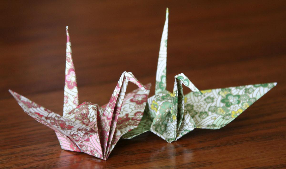 IMG_2968_OrigamiCranes3