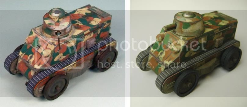 photo russian.tank.papercraft.via.papermau.003_zpsp38we8g7.jpg