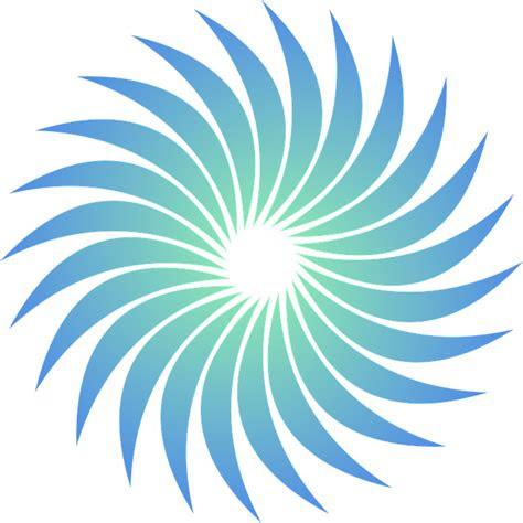gambar female dj dyy lovie sejasa gambar logo abstrak
