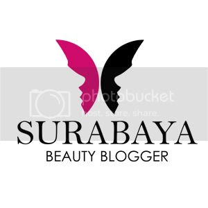 sby beauty blogger