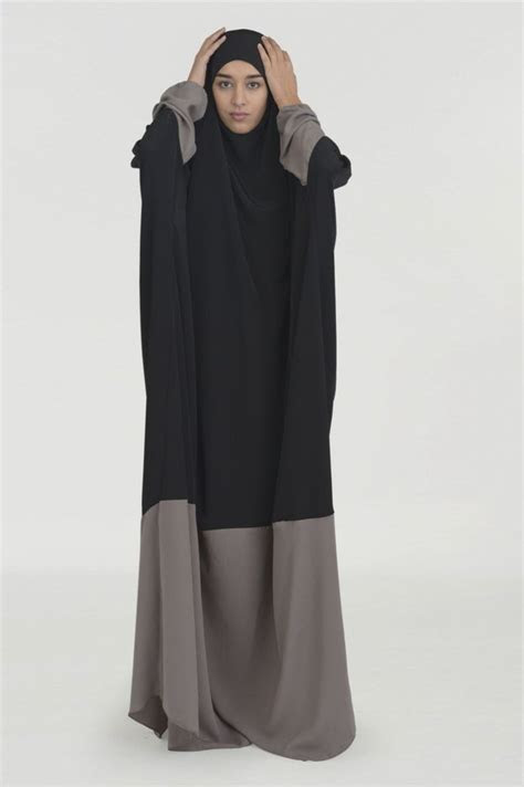 1000  images about islam clothes sewing inspiration on