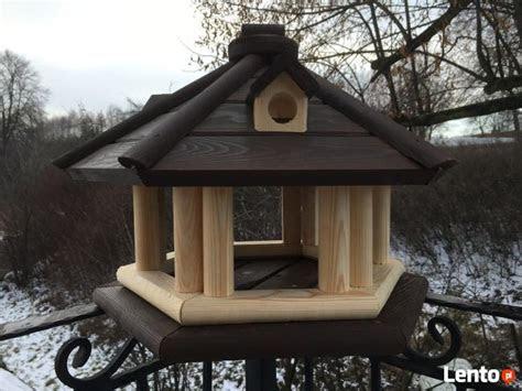 karmnik dla ptakow kspo tn producent tczew