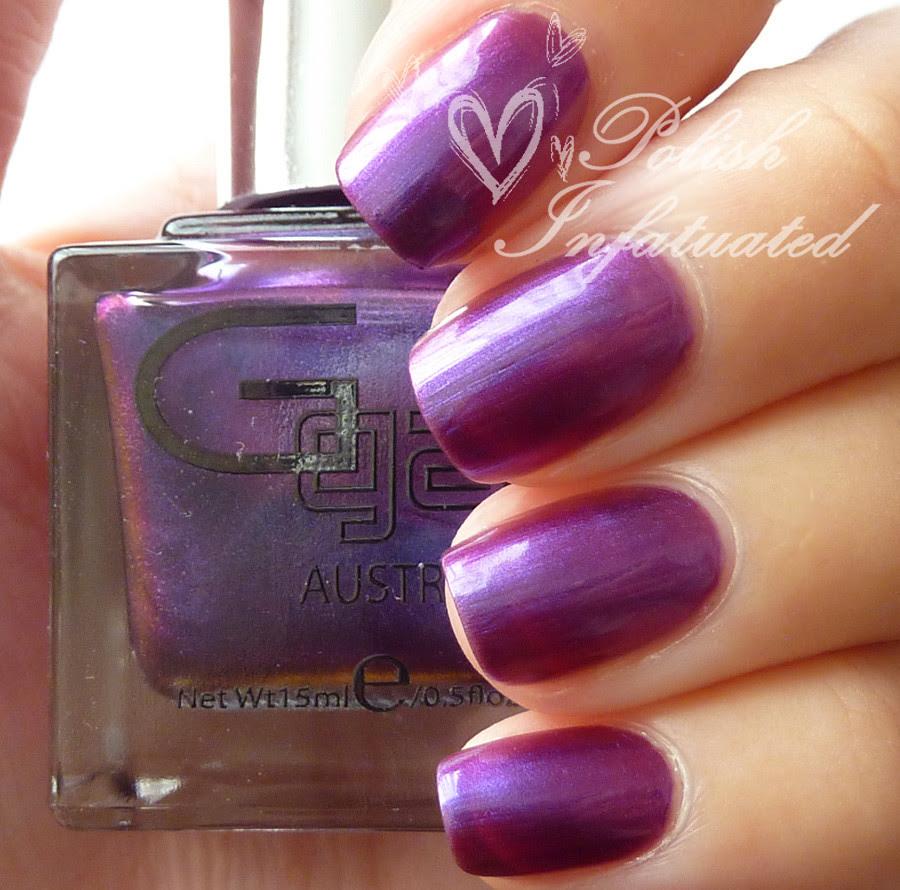 hidden violet1