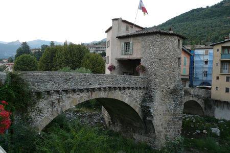 Pont_p_age_de_Sospel