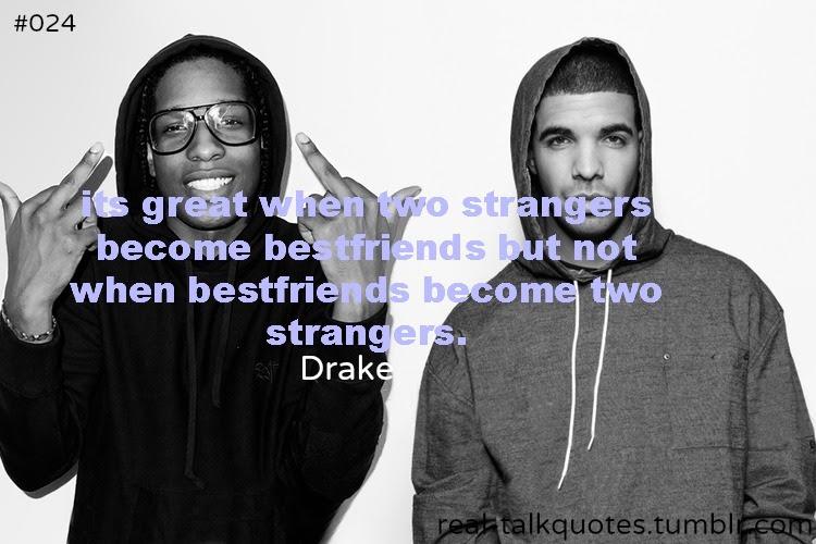 Real Talk Quotes Tumblr Traffic Club