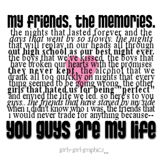 Quotes About School Days Memories 15 Quotes