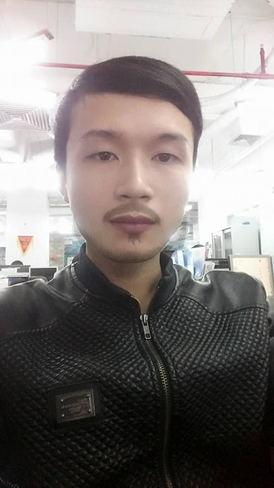 Makeup Plus: ứng dụng chỉnh sửa ảnh siêu HOT