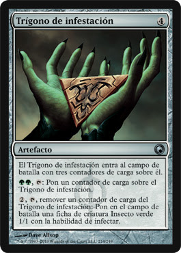 http://media.wizards.com/images/magic/tcg/products/scarsofmirrodin/ilknu2f22j_es.jpg