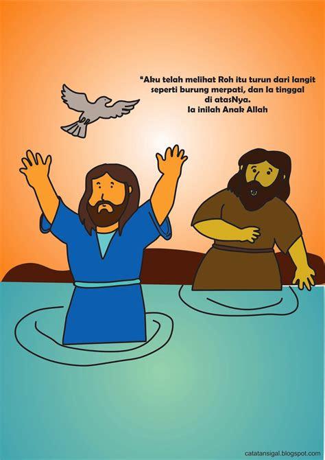 lihat  mujizat yesus terbesar sepanjang rubrik kristen