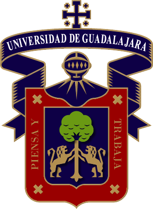 DigInPix - Entity - Universidad de Guadalajara