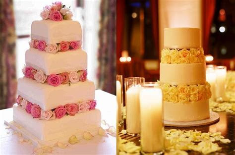 80 best images about tortas de matrimonio on Pinterest