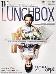 Lunchbox film deutschland 2013 online blu-ray komplett german schauen [720p]