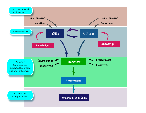 competency-models