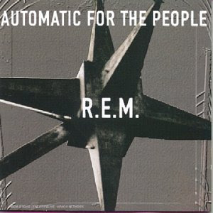 File:R.E.M. - Automatic for the People.jpg