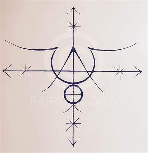 ideas  fairuza balk  pinterest hair