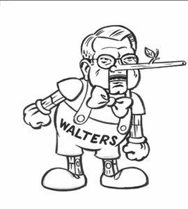 http://stopthedrugwar.org/files/walterspinocchio.jpg