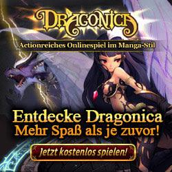 Kostenlose Offline Spiele FГјr Pc