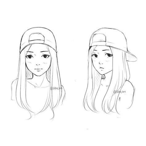 doodle drawings ideas  pinterest small