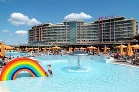 Ramada Resort Aquaworld Budapest, Budapest 4 csillagos hotel , Budapest szállás
