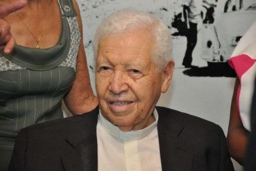 Morre arcebispo emérito da Paraíba, Dom José Maria Pires