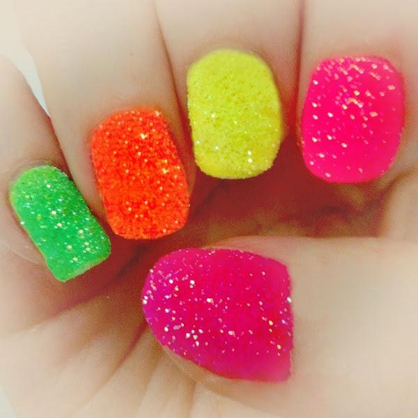 nails-easy-designs-2