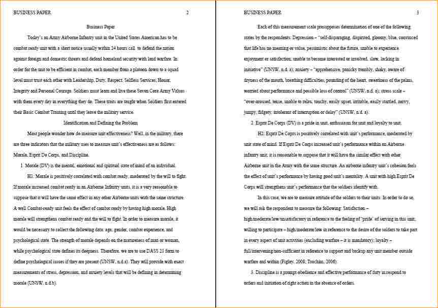 how to write a research methods essay sociology