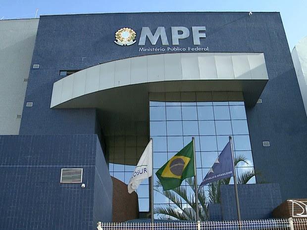 Ministério Público Federal deu prazo de 10 dias úteis ao hospital para se pronunciar sobre o caso (Foto: Reprodução/TV Mirante)