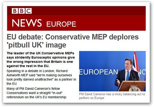 BBC 010-con.jpg