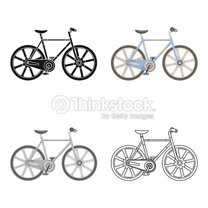 Dibujos De Motos Deportivas