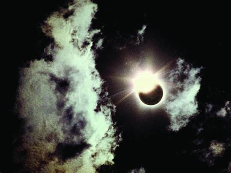sun eclips wallpaper  wallpapers