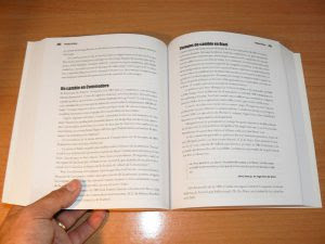 la-gran-historia-de-los-videojuegos-el-libro-6
