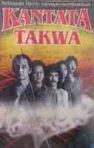 album kantata taqwa