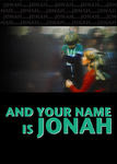 And Your Name Is Jonah | filmes-netflix.blogspot.com