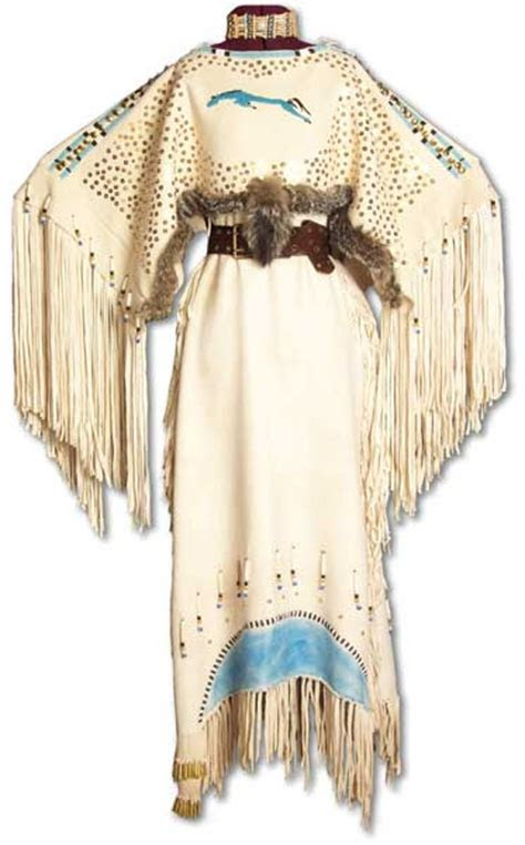 Native American wedding dress   Wedding Inspiration Trends