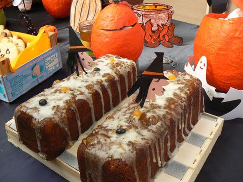marmelade cakes 2.jpg