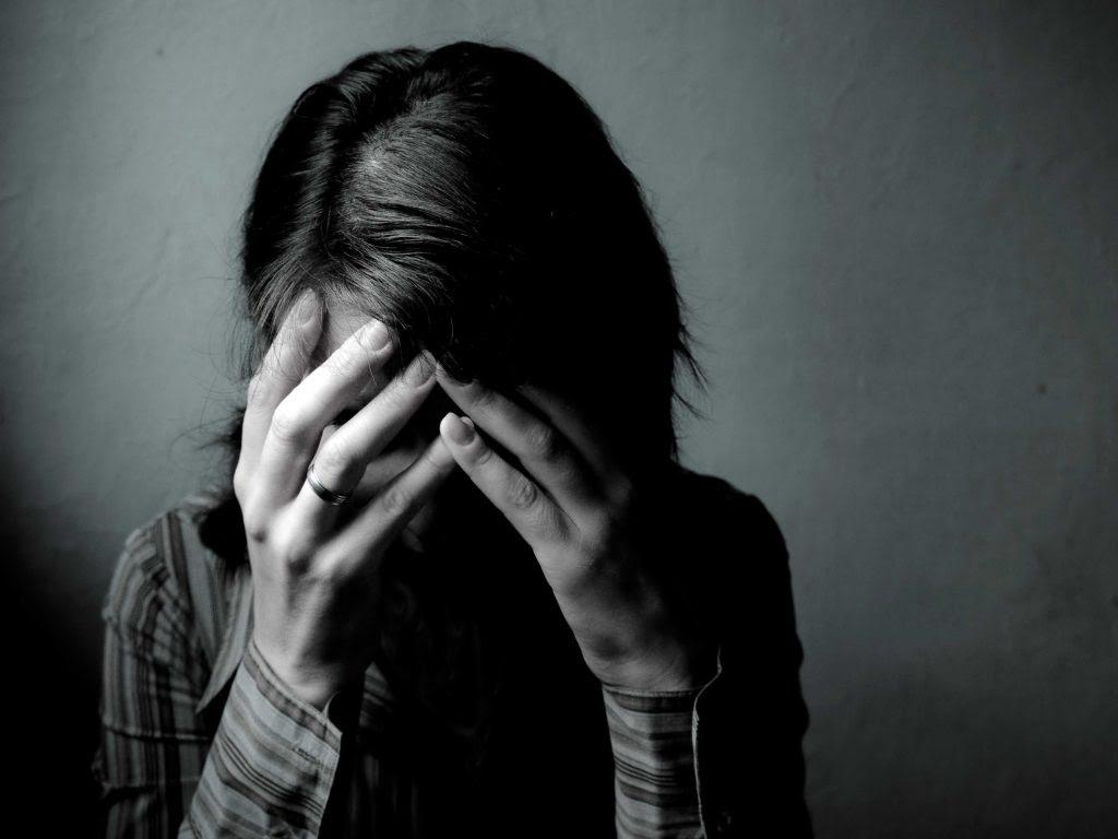 Trauma pós aborto