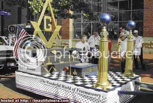 Lambang Yahudi