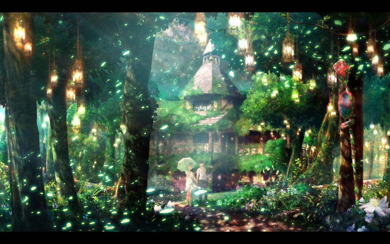 http://24.media.tumblr.com/tumblr_me49i9YGvJ1rreu4ro1_1280.jpg