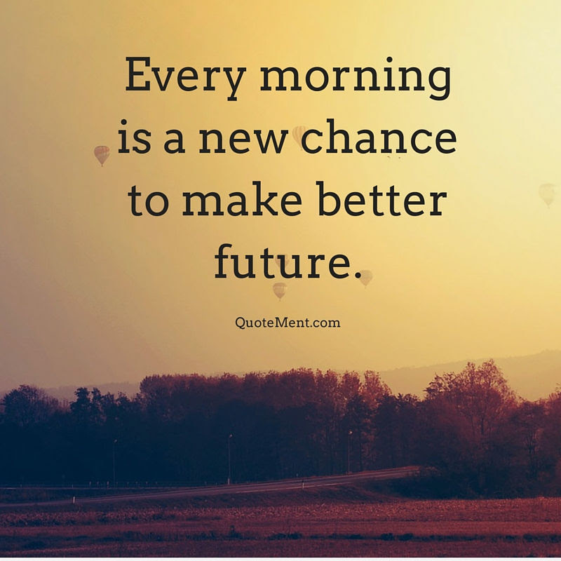 9 Cool Good Morning Images  Quotes Messages - Wiki-How