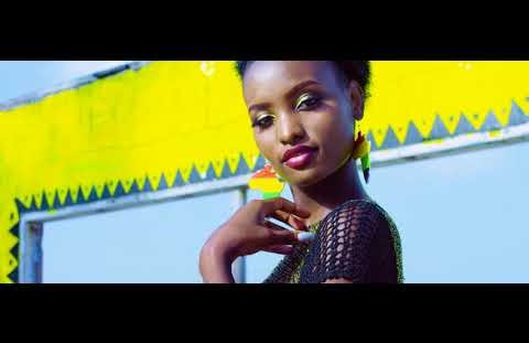 Download or Watch(Official Video) Mtafya – Kilainishi