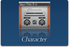 Character AAX ForWeb