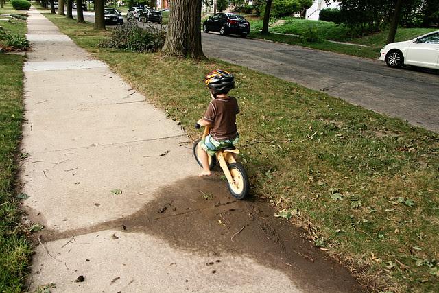 balancebike-mud