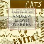 Andrew Lloyd Webber's Premiere Collection Encore