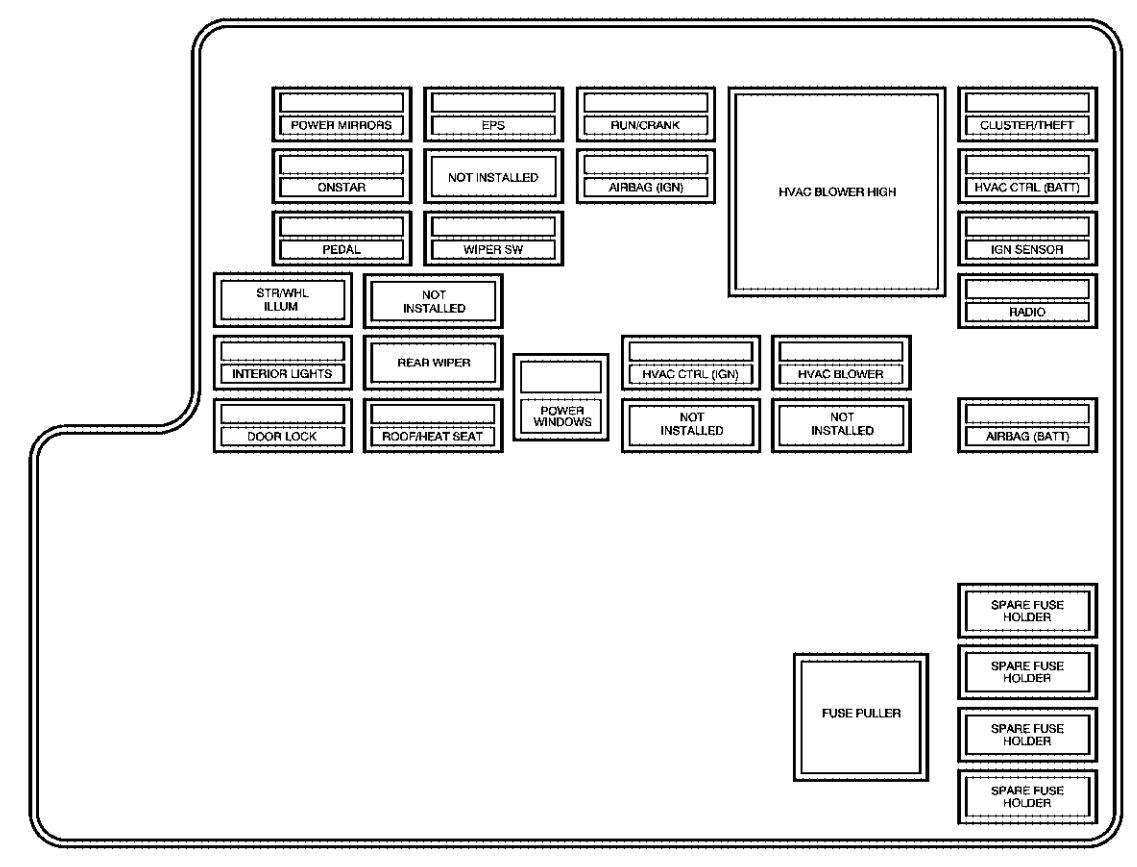 DIAGRAM] Diagram Tex Big Wiring 5448kg FULL Version HD Quality Wiring 5448kg  - KIA4550WIRING.CONCESSIONARIABELOGISENIGALLIA.ITconcessionariabelogisenigallia.it