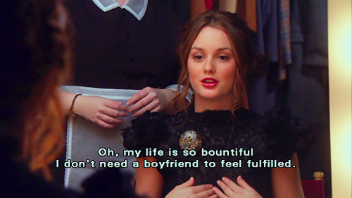 21 Blair Waldorf Quotes To Live By In 2018